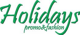 Holidays Promo – Brindes e Artigos Promocionais